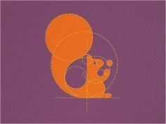 コリス - 2013年のウェブデザインのトレンドを探るかっこいいUIデザインのまとめ