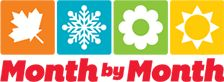 Teach monthly theme and craft ideas! free. from Scholastic! ages through middle school.