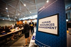 Prepare for your upcoming DECA exam with these helpful tips and tricks!