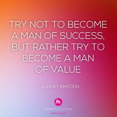 #growth #mindset #inspiration #quote #einstein #creativity #Entrepreneur #ondernemen #zzp #sales #flow #ondernemers #mkb #Entrepreneurship
