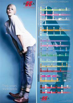 poster/catalogo