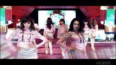 After School - BANG! [HD]