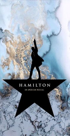 Fandom Shirts T-Shirts Hamilton Musical, Hamilton Broadway, Alexander Hamilton, Hamilton Quotes, Hamilton Fanart, Hamilton Background, Hamilton Wallpaper, Eye Candy, And Peggy