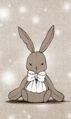pandora hearts oz b rabbit - Szukaj w Google