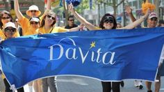 27 Working At Davita Ideas Davita What Is Like Patient Care Technician