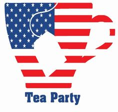The Dirty Dozen: 12 Signs you might be a member of the Tea Party Puerto Rico, Tea Party Movement, Tea Party Patriots, Party Fail, Party Time, Boston Tea Parties, 12 Signs, Tea Art, Jersey Girl