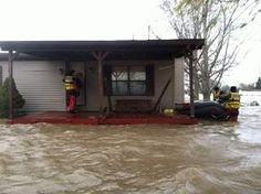tipton indiana flooding 2013 | TIPTON_FLOODING_20130422161139_JPG