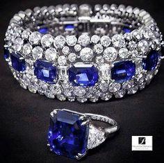 Bagues femme or diamants - Bracelets diamants joaillerie. http://www.princessediamants.com/categorie-bagues-femme-or-diamants-22.htm #bague-femme-or-diamants #bracelet-diamants-joaillerie #Bague-diamant-Princesse-Diamants #bague-or-blanc-diamants #bracelet-diamants-femme #bracelet-diamant-Princesse-Diamants #BaguesFemmes   #BraceletsDiamants   #PrincesseDiamants