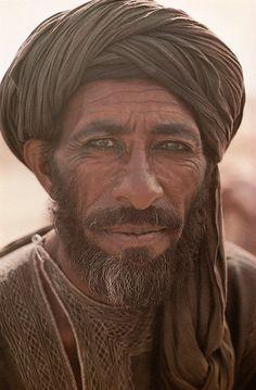 #Desert local - Afghanistan Casual Wear Dresses #2dayslook #CasualDresses www.2dayslook.com