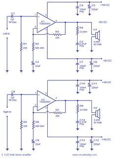 197 best amplifier images in 2019 circuit diagram electronics rh pinterest com Engine Wallpaper Sun Flower Wallpaper