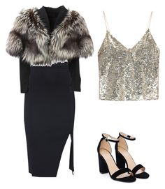 Designer Clothes, Shoes & Bags for Women Lolita Lempicka, Nasty Gal, Alice Olivia, Sunnies, Shoe Bag, Polyvore, Stuff To Buy, Shopping, Collection