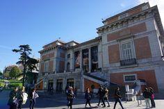 Cartel de la Exposición de Ingres en e Museo del Prado de Madrid. #Cartel #Affiche #Arterecord 2015 https://twitter.com/arterecord
