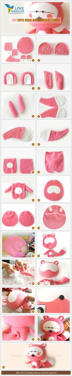 #crafts tutorials