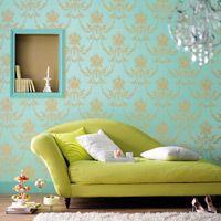 AuBergewohnlich Barock Tapeten   Zeitlos Schön Und Klassisch Elegant. Finden Sie Hier  Unsere Aktuellen Modelle. Barock Tapeten Online Kaufen.
