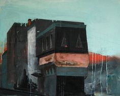Art Competitions, Online Art, Worlds Largest, Saatchi Art, Original Paintings, Community, Artists, City, Artist