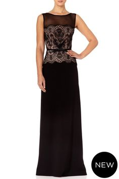 Fall Winter, Autumn, Lace Inset, Prom Dresses, Formal Dresses, Separate, Delicate, Teal, Feminine