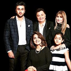 Ranbir Kapoor Is Getting Married Soon And It Will Be An Arranged One