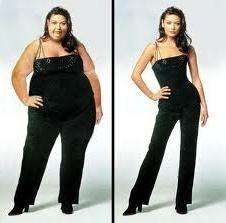 """Jamu Tradisional Penurun Berat Badan–Cukup 2 botol slimming capsule berat badan anda turun hingga 10 kg. Pesan VIA SMS """"Bisa Bayar Setelah Barang Sampai"""" Dijamin BERKHASIAT."""