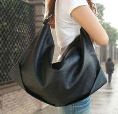 pu-handbag-for-women-hobo-bag