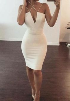 dress kim bodycon bodycon dress sexy sexy dress cute girly clothes summer summer dress summer outfits spring spring dress spring outfits classy classy dress elengat elegant elegant dress prom prom dress short prom dres short prom dress clubwear club dress date outfit birthday dress white dress