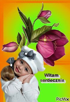 Ok Boomer, Good Morning, Night, Kid Pictures, Baby Dolls, Funny Old Ladies, Buen Dia, Bonjour, Good Morning Wishes