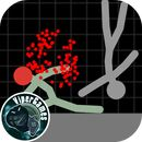 Download Stickman Warriors V 1.5.2:        Here we provide Stickman Warriors V 1.5.2 for Android 2.3.2++ Stickman Warriors – fun and addictive beat'em'up game with realistic physics and hardcore gameplay. With simple controls you can perform amazing stunts and blows to defeat your opponents. Features: –...  #Apps #androidgame #ViperGames  #Casual http://apkbot.com/apps/stickman-warriors-v-1-5-2.html