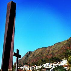 Boa Tarde Belo Horizonte... Praça do Papa no Mangabeiras #BH #bhz #mg #belohorizontecity #belohorizonte  #bhdicas  #tonsdebh #exploreminas #eusoubh #soubh  #bhdicas #compartilhabh #coresbh #jornalhojeemdia #jornalotempocontagem #redutosdeminas