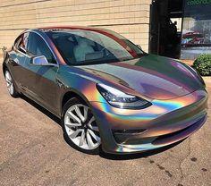 Tesla: Expect A Blockbuster Third Quarter Tesla Roadster, New Sports Cars, Sport Cars, Bugatti Veyron, My Dream Car, Dream Cars, Dream Big, Motogp, Mercedes Amg