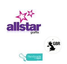 allstargraffix http://www.amazon.com/handmade/allstargraffix/ref=hnd_sw_r_pi_dp_wvQgwb1PWXRXH #handmadeatamazon