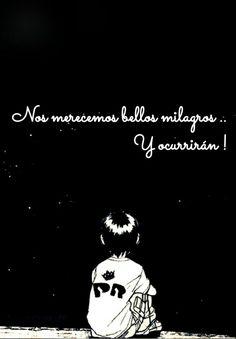 #LosRedondos