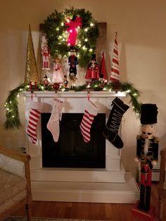 Christmas Tree, Holiday Decor, Home Decor, Home, Xmas, Teal Christmas Tree, Decoration Home, Room Decor, Xmas Trees