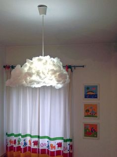 Ikea cloud - IKEA Hackers