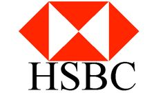 HSBC was at the front of a cyber attack where its Internet banking was hacked, leaving customers highly frustrated today.