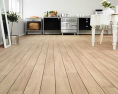 1000 images about floors i like on pinterest flooring for Linoleum ikea