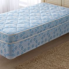 Whether it's an hour or a full night's rest, make sure you have the right #mattress to sleep on. #back2campus #365nightcomfortguarantee #SearsBack2Campus