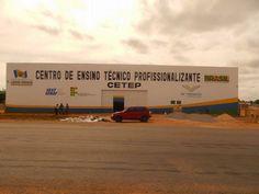 Blog Paulo Benjeri Notícias: E continua ondas de assaltos em Lagoa Grande: Dest...