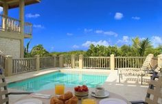 Cottage vacation rental in Grace Bay from VRBO.com! #vacation #rental #travel #vrbo