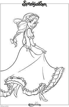 You are in the right place about grayscale Coloring Pages Here we offer you the most beautiful pictures. Disney Coloring Pages, Colouring Pages, Coloring Pages For Kids, Coloring Sheets, Coloring Books, Kids Coloring, Princess Toadstool, Princess Theme, Cute Clipart