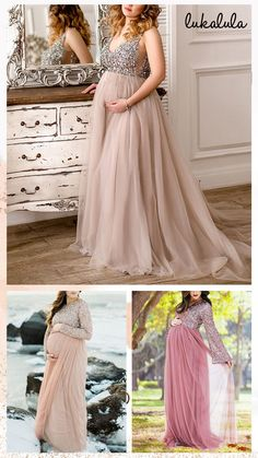 How to be a fashion new mom? Get your fashion dresses, maternity dress. weeks pregnant pregnancy b How to be a fashion new mom? Get your fashion dresses, maternity dress. weeks pregnant pregnancy b Maternity Dresses For Baby Shower, Maternity Gowns, Maternity Fashion, Pregnancy Fashion Dresses, Pregnancy Outfits, Pregnancy Photos, Pregnancy Dress, Vestidos Para Baby Shower, Maternity Photo Props