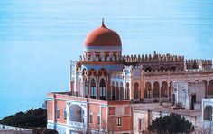 Lecce Puglia South Italy