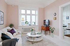 apartamentos pequenos - Pesquisa Google
