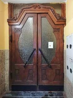 Armoire, Furniture, Home Decor, Fotografia, Clothes Stand, Decoration Home, Closet, Room Decor, Reach In Closet