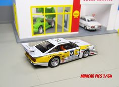 tomica limited vintage super silhouette silvia