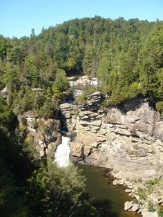 linville falls muslim singles Hamilton beach flexbrew 49995 single serve review: https:  linville falls north carolina aerial video by steven huff - duration: 1:24.