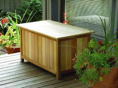 Lowes Outdoor Storage Cabinets