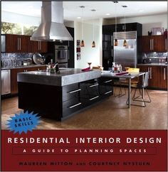 becoming an interior designer a guide to careers in design