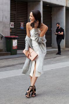 Fashion is fun! #streetstyle #fashionchick #fashion #pixiemarket