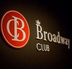 #broadway #broadwayclub® #logo #gryfino #cwlaguna #laguna #drinkbar #bowling #snooker #bilard