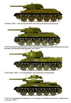 T-34/75