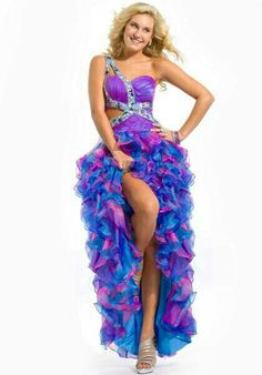 9496ec5d33 34 Best Green Prom Dresses images